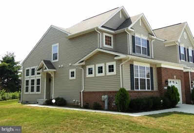 507 Millar Court, Aberdeen, MD 21001 - MLS#: 1001736462