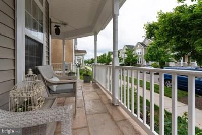 17125 Camellia Drive, Ruther Glen, VA 22546 - MLS#: 1001736778