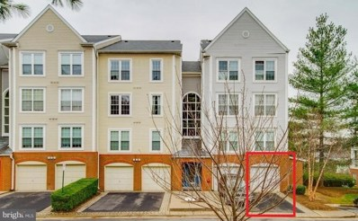 251 Pickett Street S UNIT 402, Alexandria, VA 22304 - MLS#: 1001736804