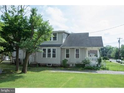 17 Villa Avenue, Pitman, NJ 08071 - MLS#: 1001737564
