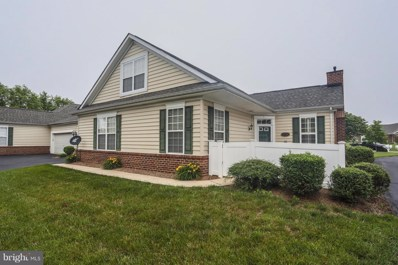 6365 Autumn Leaf Circle UNIT 6365, Fredericksburg, VA 22407 - MLS#: 1001737888