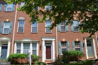 13031 Town Commons Drive, Germantown, MD 20874 - MLS#: 1001738270