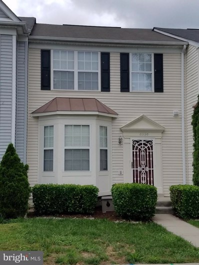 6936 Malachite Place, Capitol Heights, MD 20743 - MLS#: 1001738356
