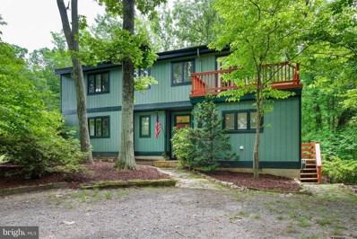 39367 Saddleridge Lane, Aldie, VA 20105 - MLS#: 1001738480
