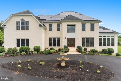 18303 Muncaster Road, Rockville, MD 20855 - #: 1001738574