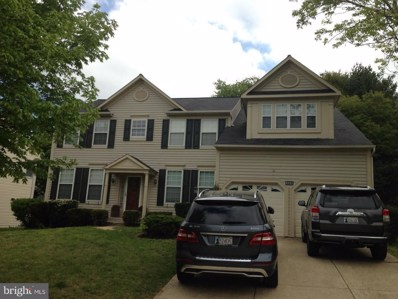 6413 Empty Song Road, Columbia, MD 21044 - MLS#: 1001738628