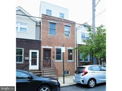2708 S 16TH Street, Philadelphia, PA 19145 - MLS#: 1001740326