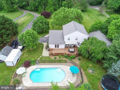 35350 Scotland Heights Road, Round Hill, VA 20141 - MLS#: 1001741166