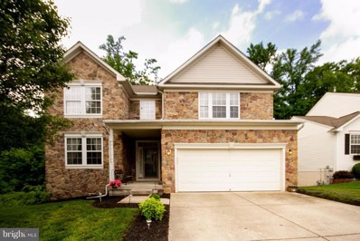 1310 Tralee Circle, Aberdeen, MD 21001 - MLS#: 1001744014