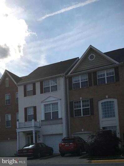 13394 Dogues Terrace, Woodbridge, VA 22191 - MLS#: 1001744124