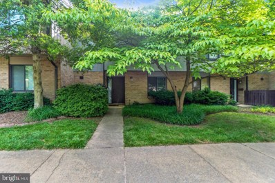 1757 Ivy Oak Square, Reston, VA 20190 - #: 1001744158