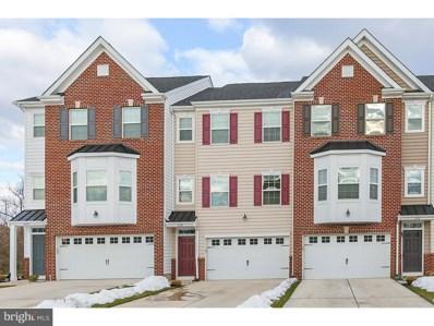 318 Dogwood Drive, Deptford, NJ 08096 - MLS#: 1001744278