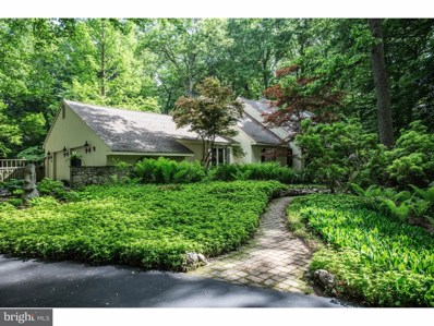 5129 Paist Road, Doylestown, PA 18902 - MLS#: 1001744346