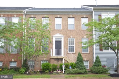13068 Sourwood Way, Woodbridge, VA 22192 - #: 1001744372