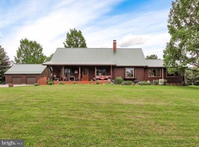 2400 Taxville Road, York, PA 17408 - MLS#: 1001744786
