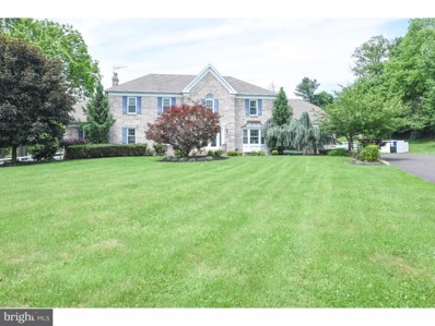 15 William Way, Churchville, PA 18966 - MLS#: 1001744812