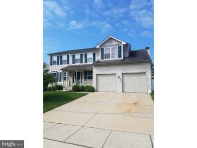 63 Mohr Road, Burlington, NJ 08016 - MLS#: 1001744976
