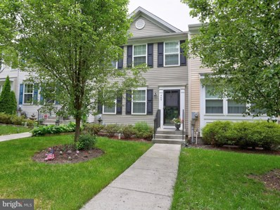 369 Dickens Drive, Lancaster, PA 17603 - MLS#: 1001745474