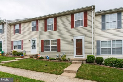 1308 Salonica Place, Bel Air, MD 21014 - MLS#: 1001745606