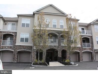 3206 Knox Court, Warwick, PA 18974 - MLS#: 1001745616