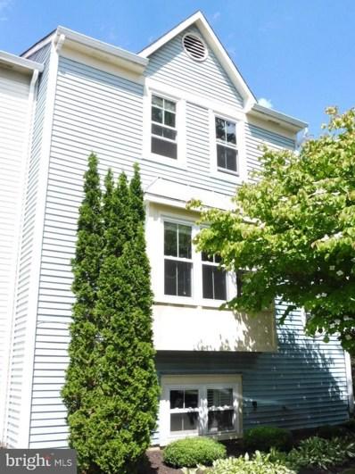 18035 Vintage River Terrace, Olney, MD 20832 - MLS#: 1001745656