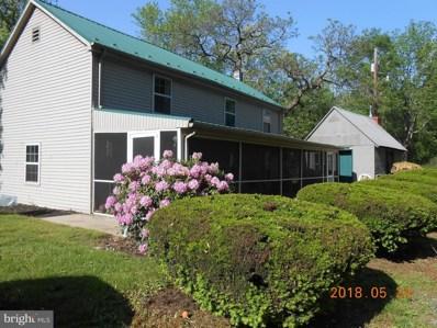3736 Rotz Road, Chambersburg, PA 17202 - MLS#: 1001745704