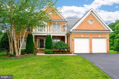 714 Pearson Point Place, Annapolis, MD 21401 - #: 1001745814