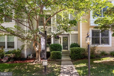 1413 Newport Spring Court, Reston, VA 20194 - MLS#: 1001745822