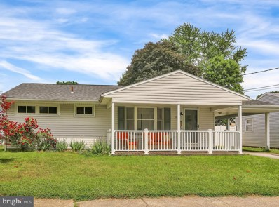 32 Sussex Road, Camp Hill, PA 17011 - MLS#: 1001745844