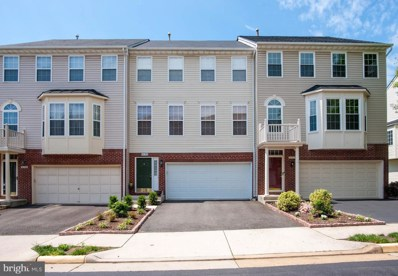 5133 Ballycastle Circle, Alexandria, VA 22315 - MLS#: 1001745854