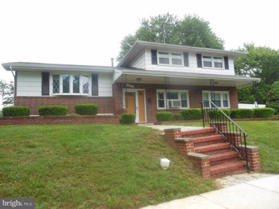 6224 Commons Road, Baltimore, MD 21237 - MLS#: 1001746170