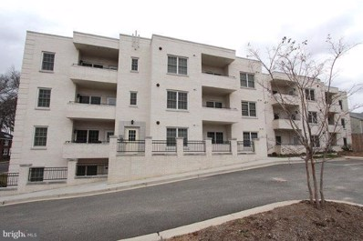 231 Thomas Street N UNIT 104, Arlington, VA 22203 - MLS#: 1001746182