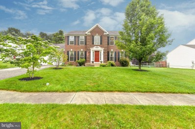 88 Ironoak Court, North East, MD 21901 - MLS#: 1001746256