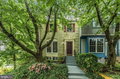 400 Shannon Court, Frederick, MD 21701 - MLS#: 1001746280