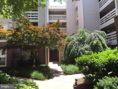240 Reynolds Street UNIT 306, Alexandria, VA 22304 - MLS#: 1001746408