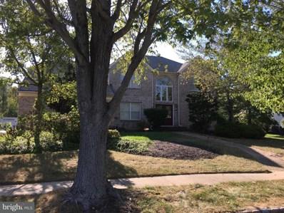 15 Abbington Lane, Princeton Junction, NJ 08550 - MLS#: 1001746470