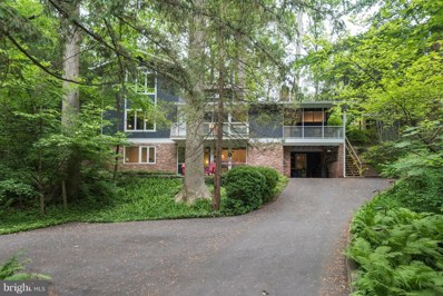 5309 Mohican Road, Bethesda, MD 20816 - MLS#: 1001746644
