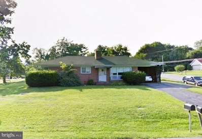 11838 Robinwood Drive, Hagerstown, MD 21742 - MLS#: 1001747921