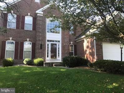 12608 Shoal Creek Terrace, Beltsville, MD 20705 - MLS#: 1001748143