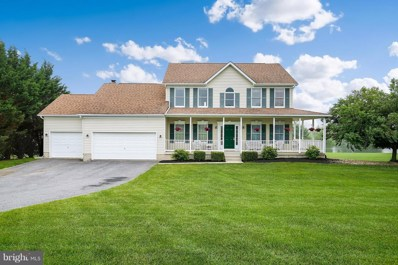 4003 Windermere Way, Mount Airy, MD 21771 - MLS#: 1001748422
