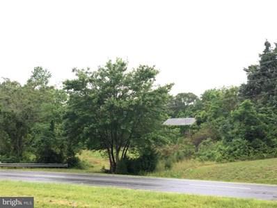 9318 James Madison Parkway, King George, VA 22485 - #: 1001749175