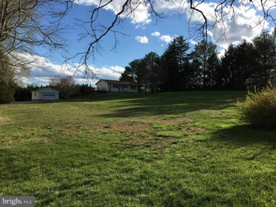 1161 Double Gate Road, Davidsonville, MD 21035 - MLS#: 1001750082