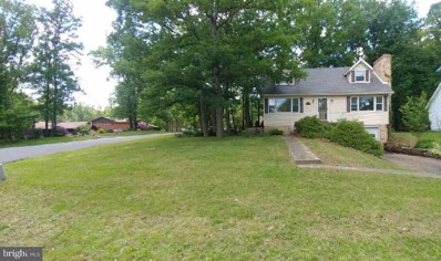 15009 Laurel Ridge Road SW, Cresaptown, MD 21502 - #: 1001750516