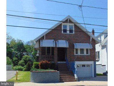 209 W Main Street, Schuylkill Haven, PA 17972 - MLS#: 1001750524