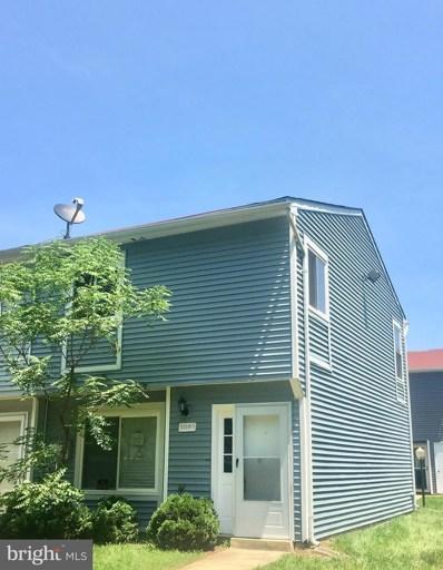 3099 Heathcote Road, Waldorf, MD 20602 - MLS#: 1001750544