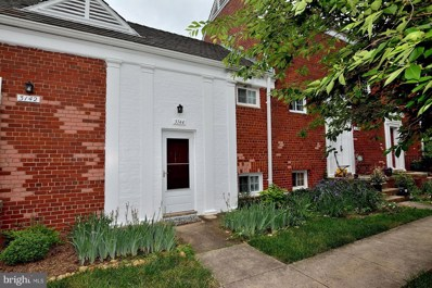 3144 Martha Custis Drive UNIT 224-3144, Alexandria, VA 22302 - MLS#: 1001750568