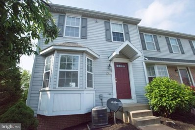 343 Cherry Street, Red Lion, PA 17356 - MLS#: 1001750714