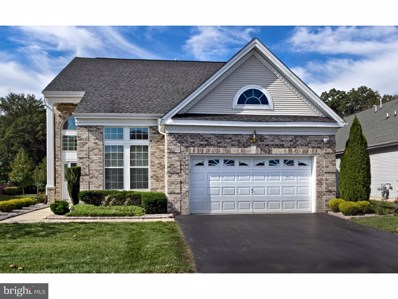 12 Stony Path Drive, Dayton, NJ 08810 - #: 1001750827