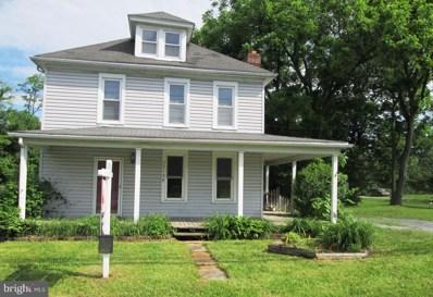 17130 Virginia Avenue, Hagerstown, MD 21740 - #: 1001750932