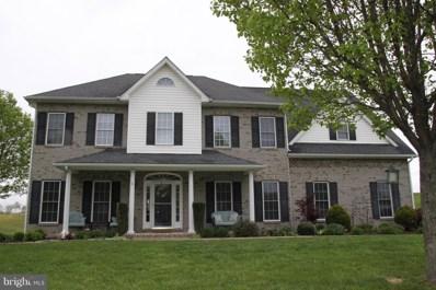 1425 Cedar Grove Road, Winchester, VA 22603 - MLS#: 1001751006